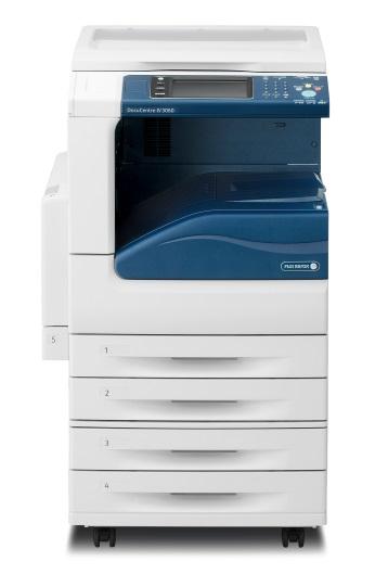 DocuCentre-IV 3065/3060/2060