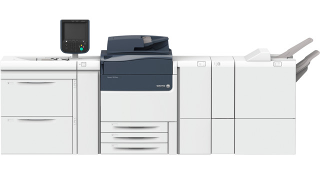 Xerox_Versant_180_press.58e3f129b3b89