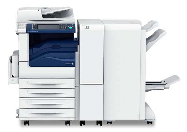 DCV5070