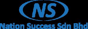 Nation Success Sdn Bhd