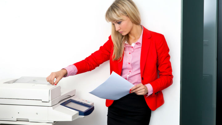 best-multifunction-printer-for-office-use-multifunction-printers.-Business-World